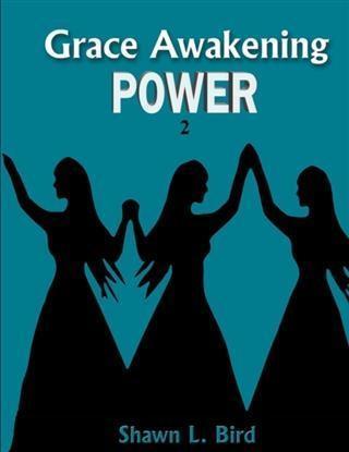 Grace Awakening Power.pdf