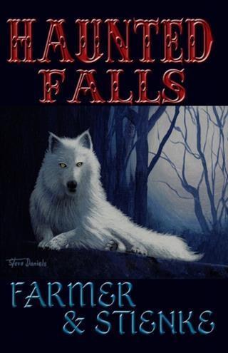 Haunted Falls.pdf