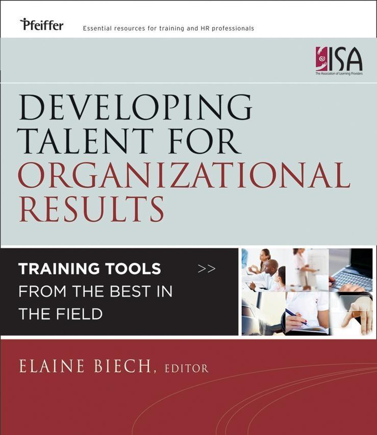 Developing Talent for Organizational Results.pdf
