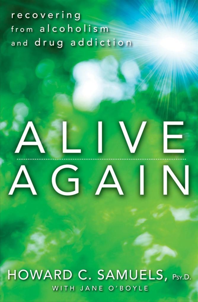 Alive Again.pdf
