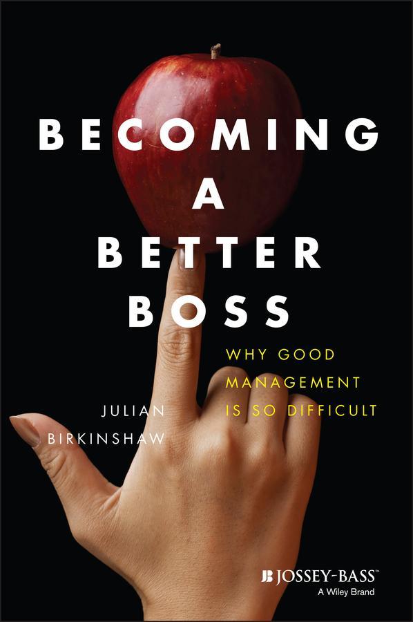Becoming A Better Boss.pdf