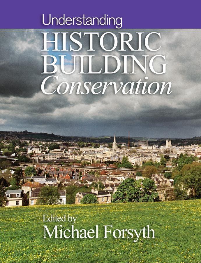 Understanding Historic Building Conservation.pdf