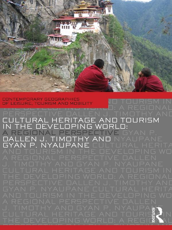 Cultural Heritage and Tourism in the Developing World.pdf