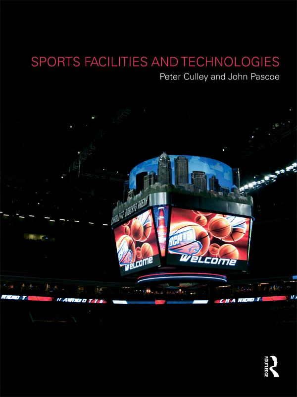Sports Facilities and Technologies.pdf