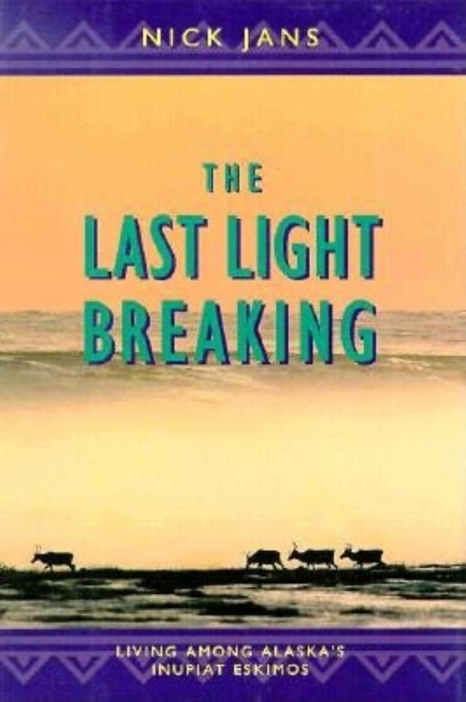The Last Light Breaking.pdf