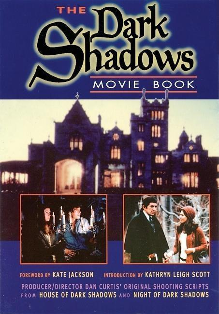 Dark Shadows Movie Book.pdf