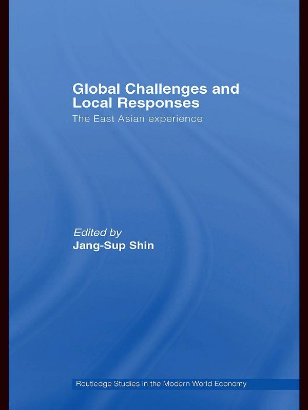 Global Challenges and Local Responses.pdf