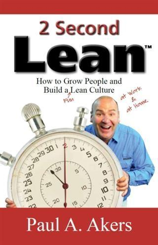 2 Second Lean.pdf