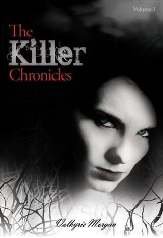 Killer Chronicles.pdf