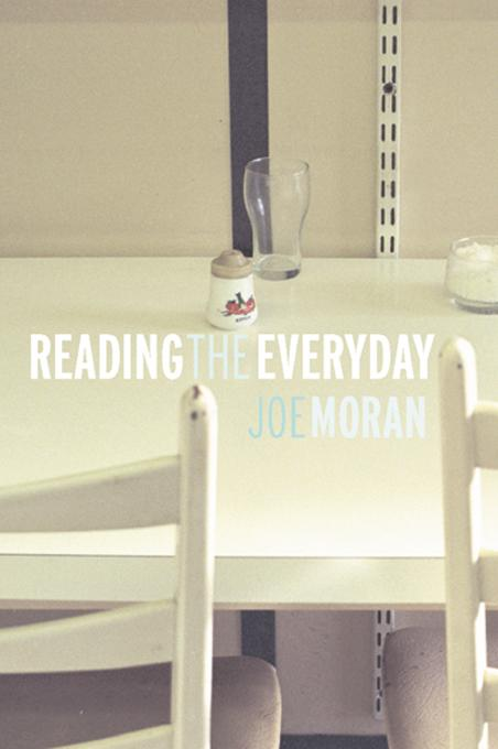 Reading the Everyday.pdf
