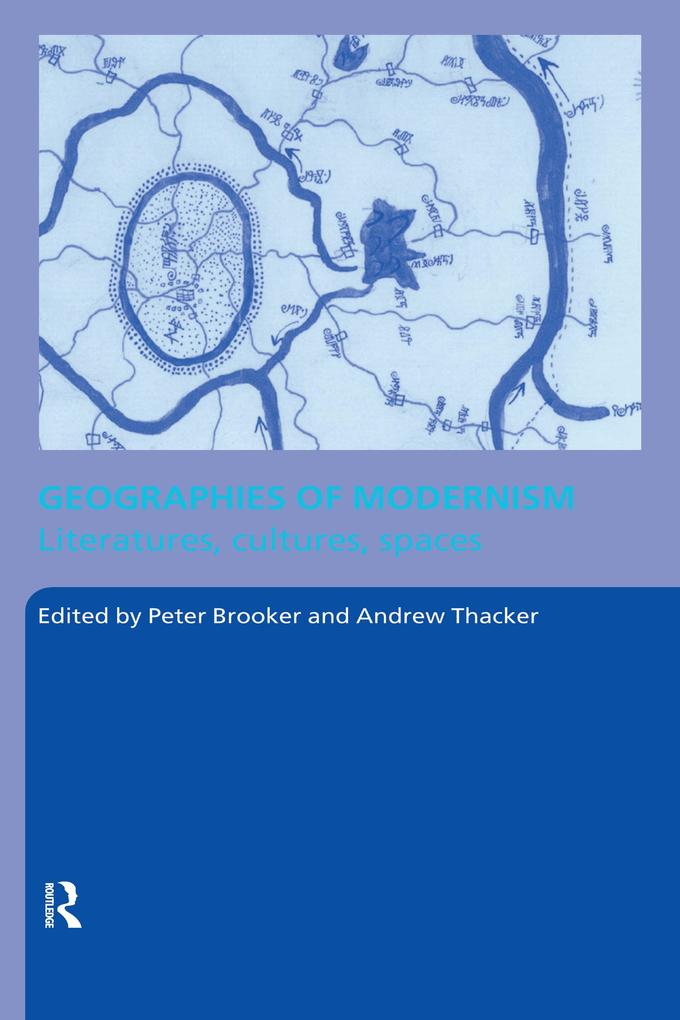 Geographies of Modernism.pdf