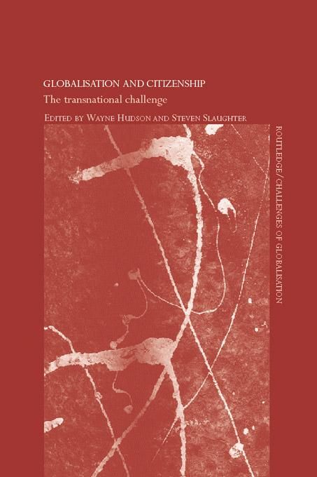 Globalisation and Citizenship.pdf