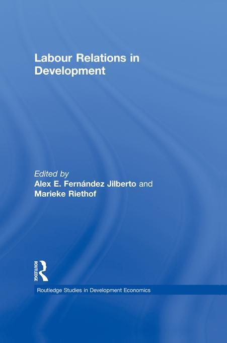 Labour Relations in Development.pdf