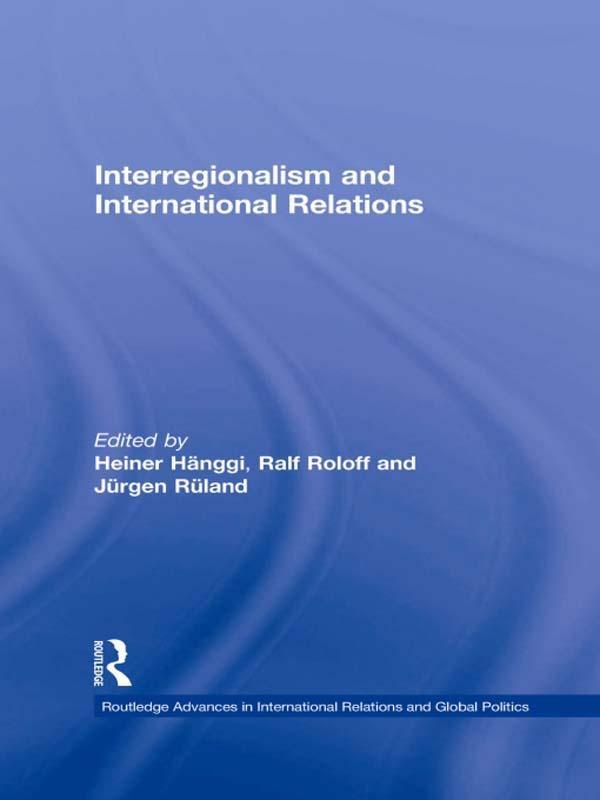 Interregionalism and International Relations.pdf
