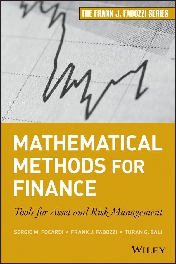 Mathematical Methods for Finance.pdf