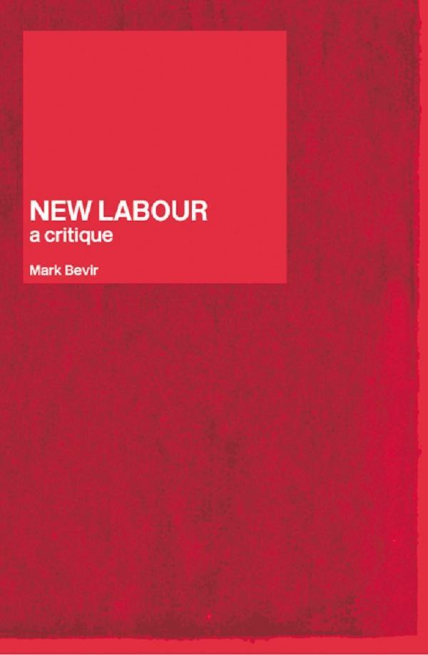 New Labour.pdf