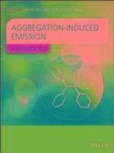 Aggregation-Induced Emission.pdf
