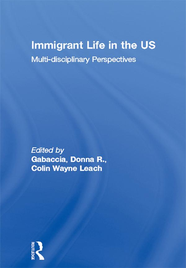 Immigrant Life in the US.pdf