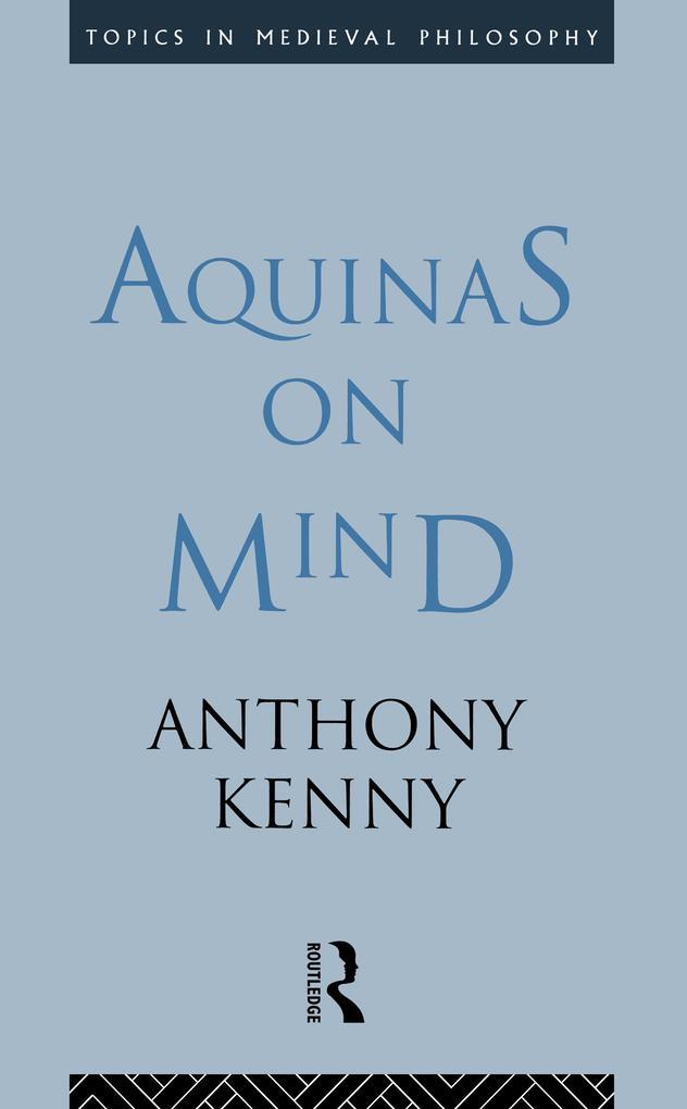 Aquinas on Mind.pdf