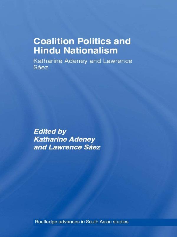 Coalition Politics and Hindu Nationalism.pdf