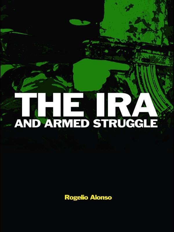 The IRA and Armed Struggle.pdf