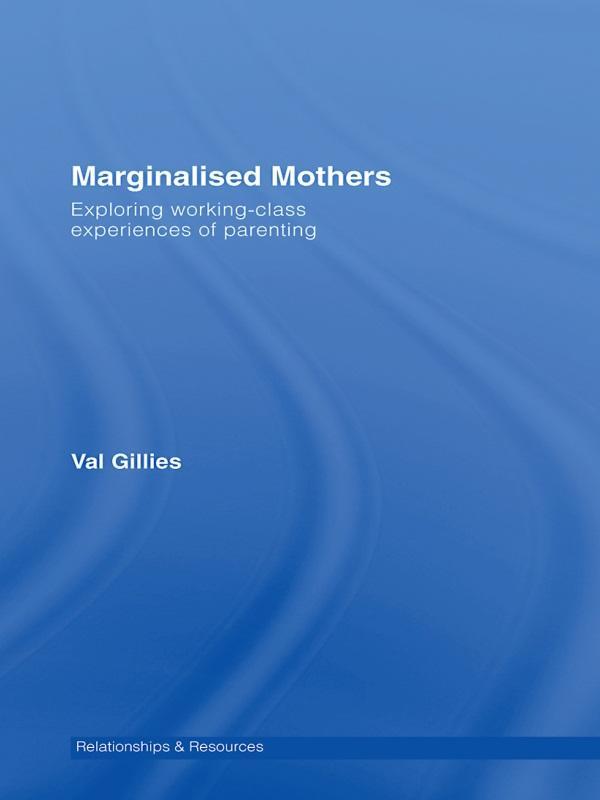 Marginalised Mothers.pdf