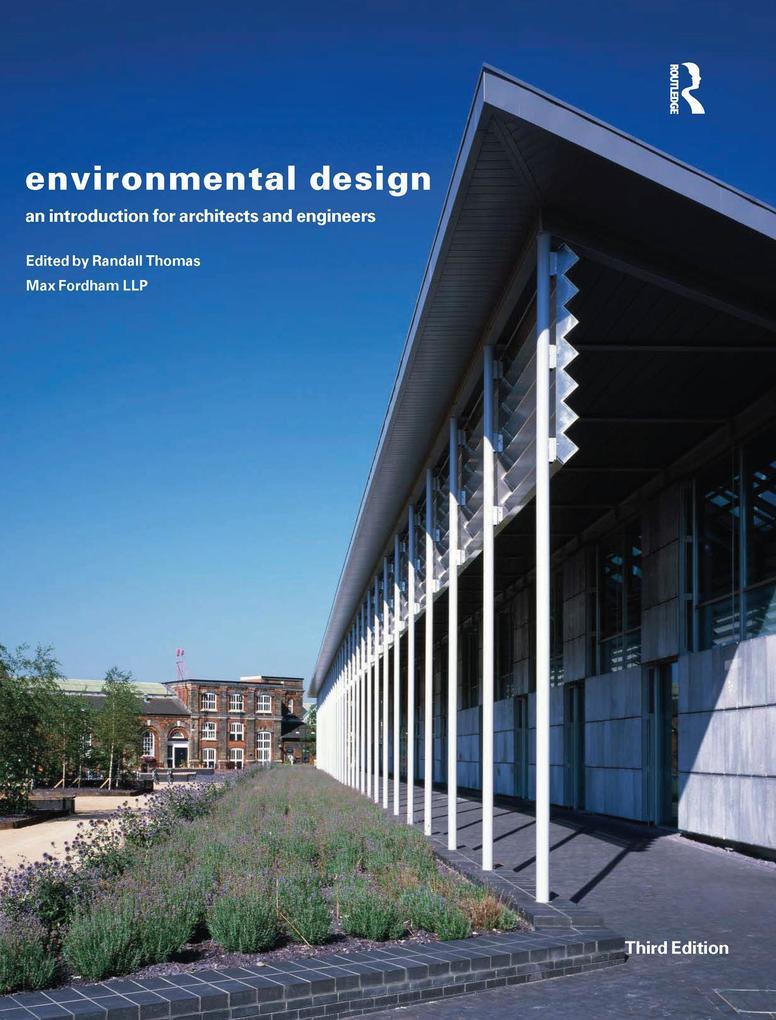 Environmental Design.pdf