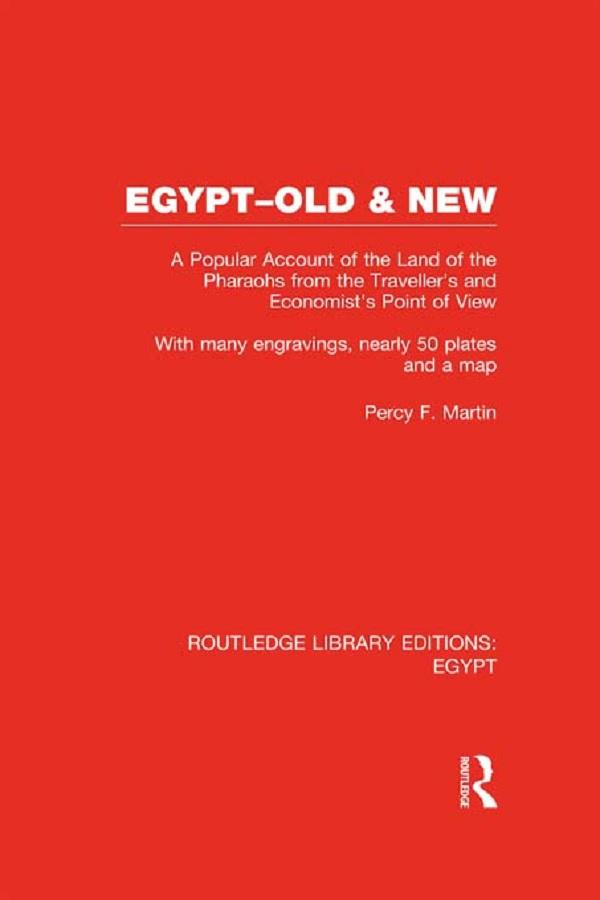 Egypt, Old and New (RLE Egypt).pdf