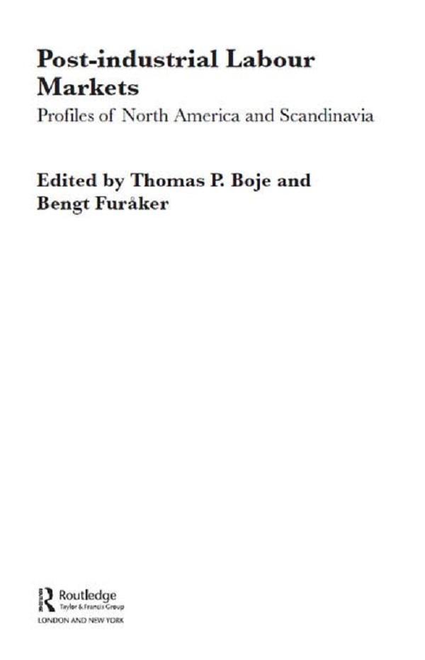 Post-industrial Labour Markets.pdf