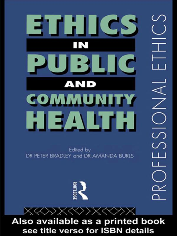 Ethics in Public and Community Health.pdf