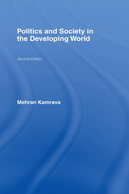 Politics and Society in the Developing World.pdf