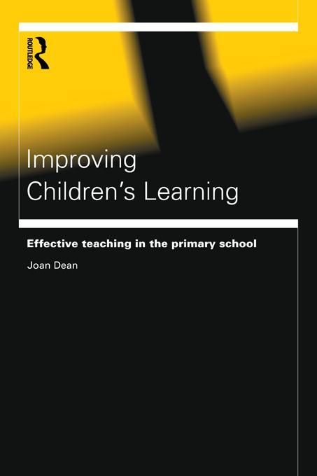 Improving Childrens Learning.pdf