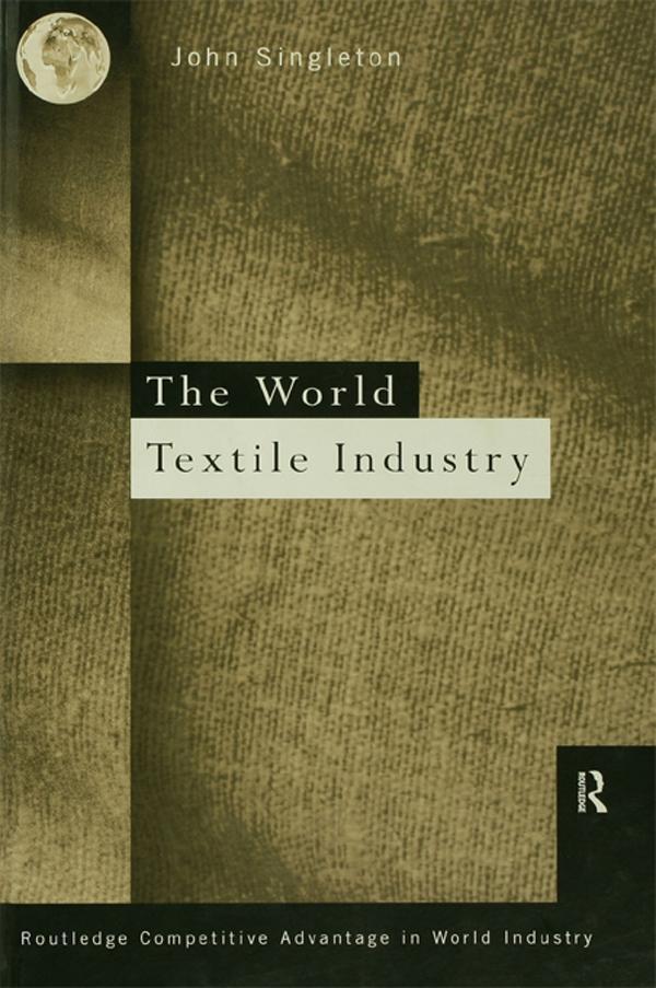 World Textile Industry.pdf