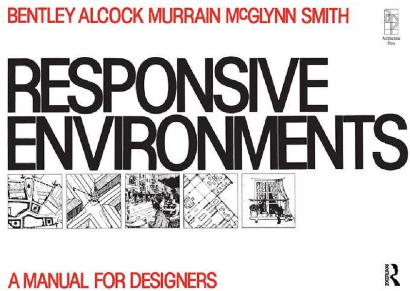 Responsive Environments.pdf