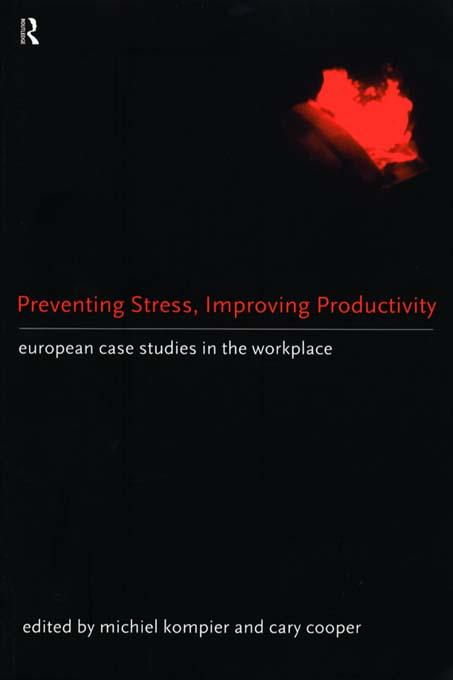 Preventing Stress, Improving Productivity.pdf