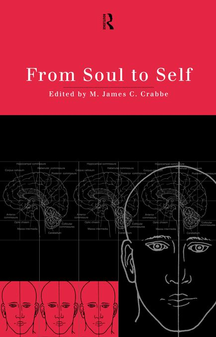 From Soul to Self.pdf