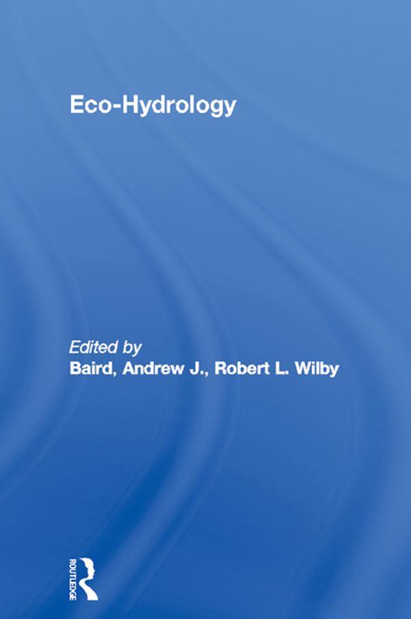 Eco-Hydrology.pdf