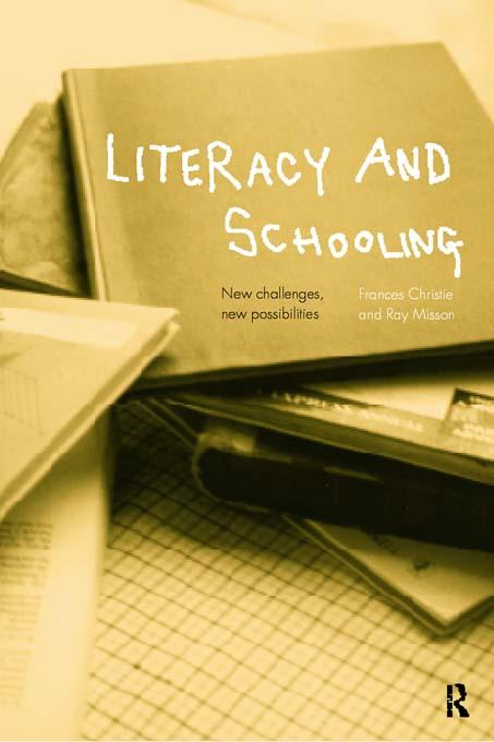 Literacy and Schooling.pdf