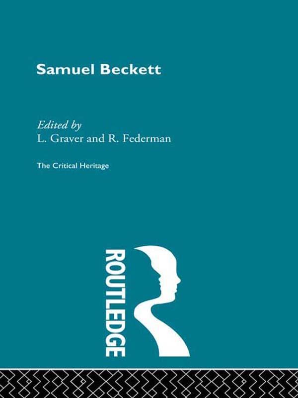 Samuel Beckett.pdf