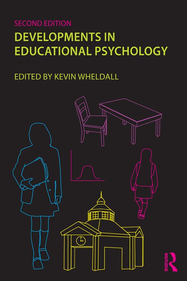 Developments in Educational Psychology.pdf