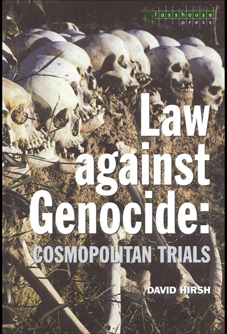 Law Against Genocide.pdf