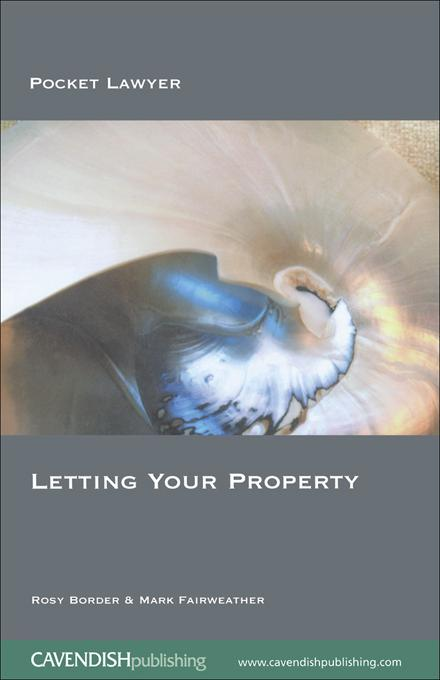 Letting Your Property.pdf