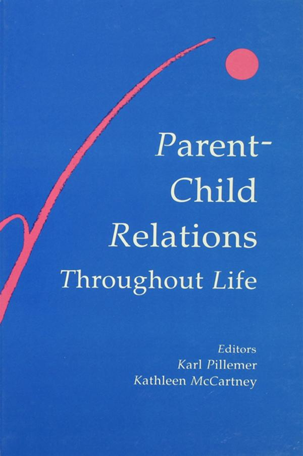 Parent-child Relations Throughout Life.pdf