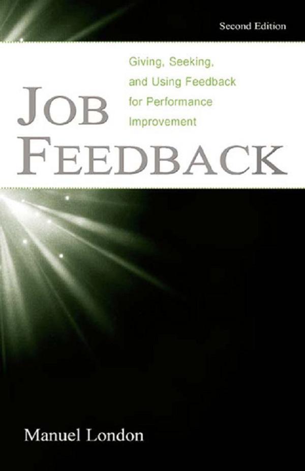Job Feedback.pdf