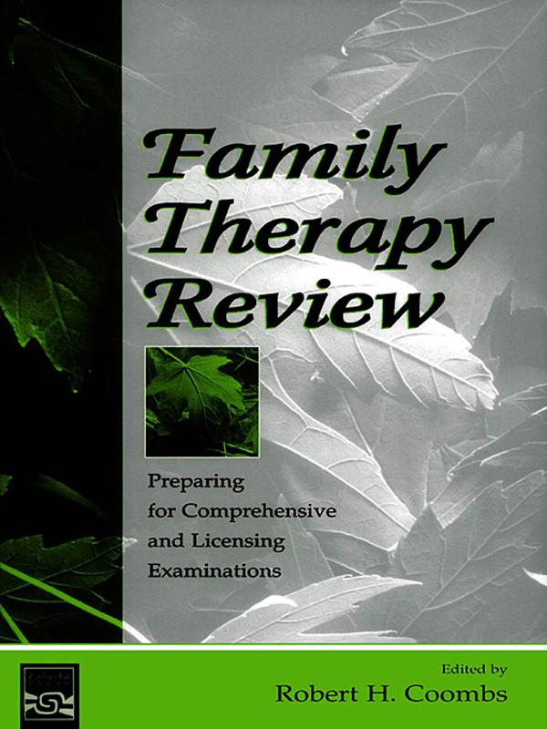 Family Therapy Review.pdf
