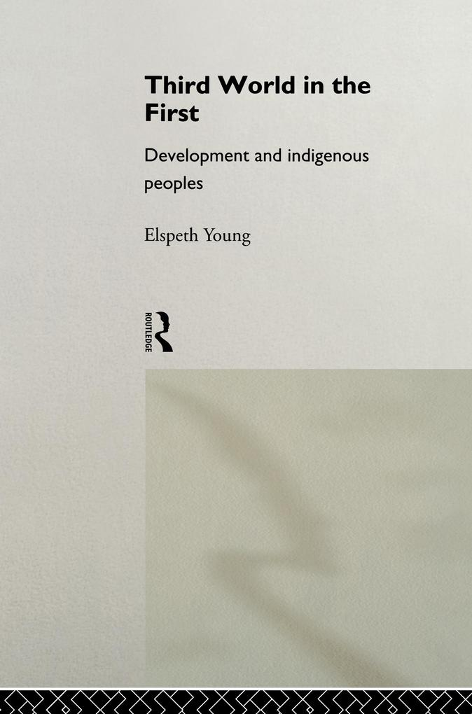 Third World in the First.pdf