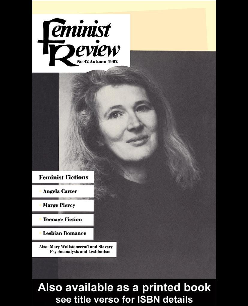 Feminist Review.pdf