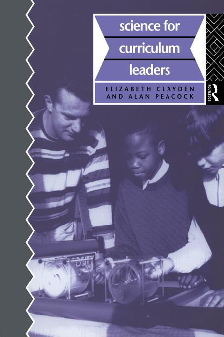 Science for Curriculum Leaders.pdf