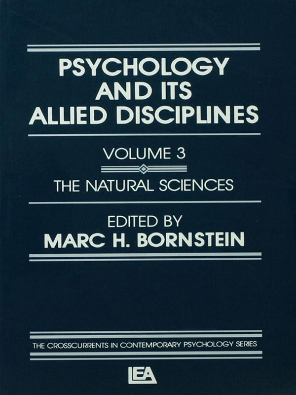 Psychology and Its Allied Disciplines.pdf