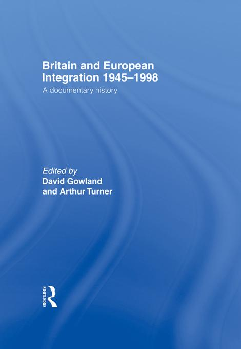 Britain and European Integration 1945-1998.pdf